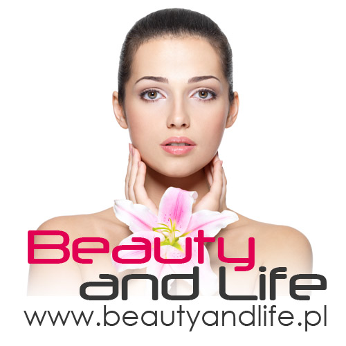 beautyandlife facebook